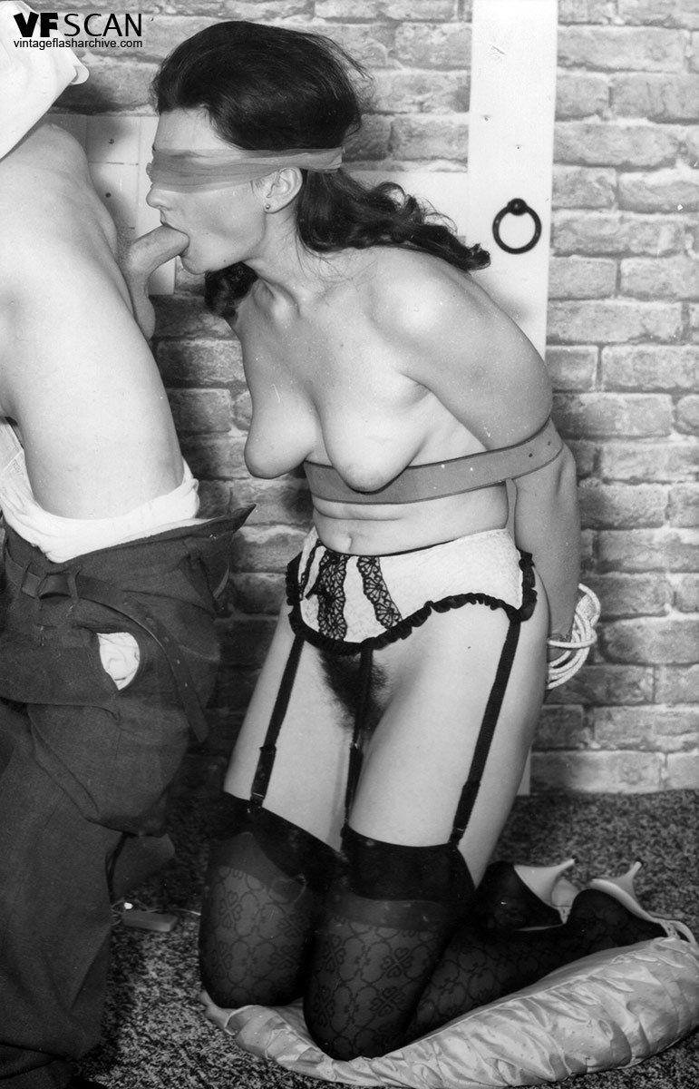 Bdsm Vintage Porn the best vintage bondage photos - porno excellent images