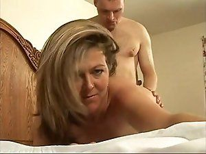 Was whore lick cock orgy nudist consider, what false