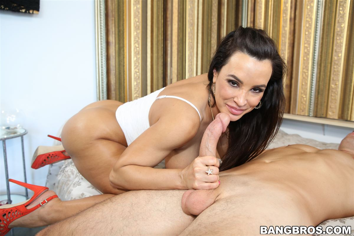 Bangbros Videos Caseros lisa ann pov - sex compilations very hot. comments: 3