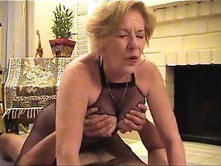 Mature whores orgasm