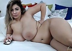 opinion big booty women sucking dick the life me