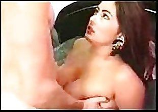 best of Xxx sex hiroin