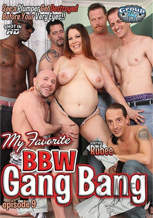 Hammerhead reccomend bbw bang out