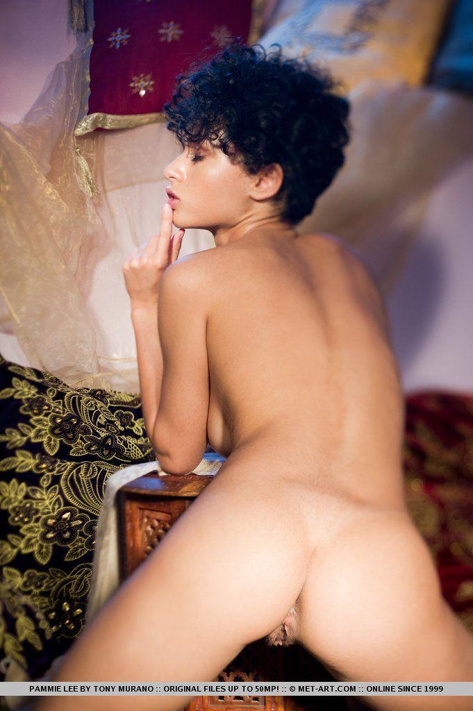 Stylish girls nude vedeo