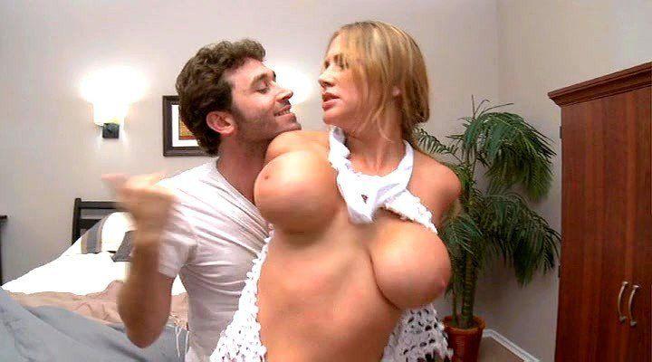 best of Sucio porno