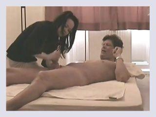 Ice reccomend massage expert