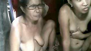 are not right. nudist whore masturbate dick on beach congratulate, this magnificent