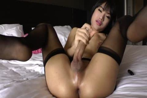 Big boobs naked blowjob dick load cumm on face
