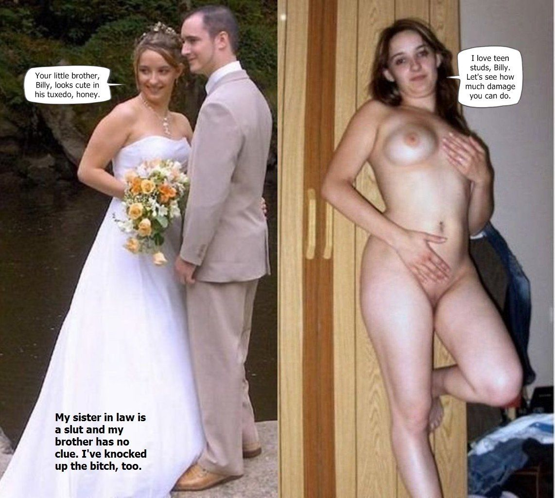 Dream of ashley nudes