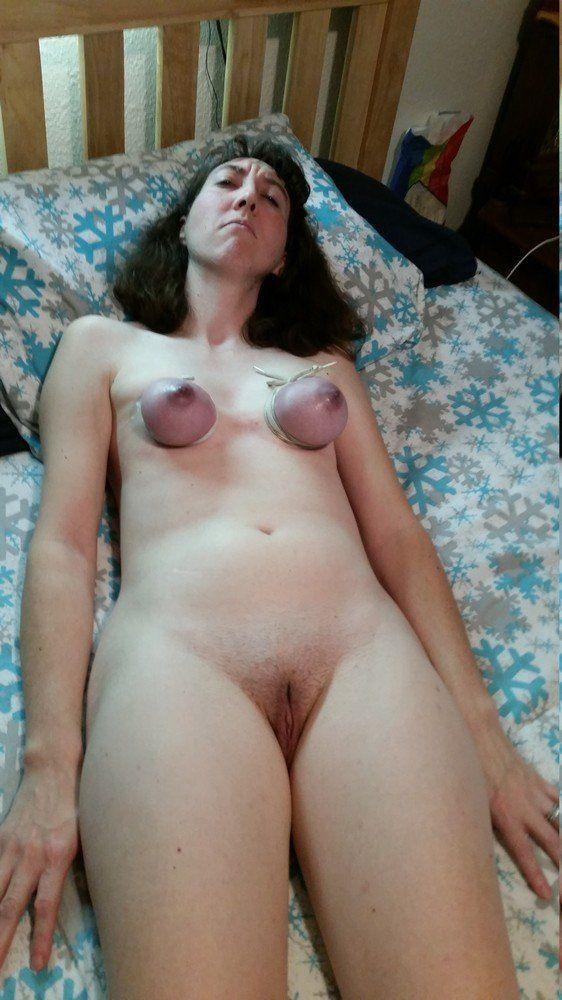 Free xxx ugly nudes xxx sex photos