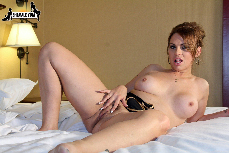 Hot post op trannys best porno