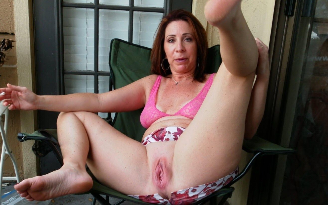 Ribbie reccomend free matures porn