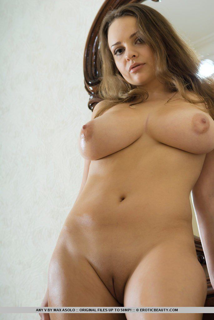 best of Women pic amature nude Beautiful