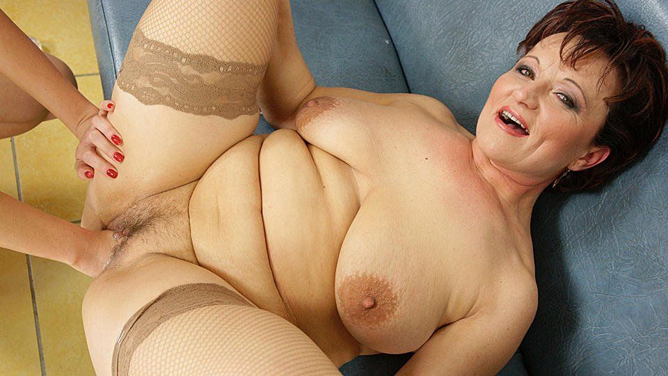 Femjoy big boob galleries