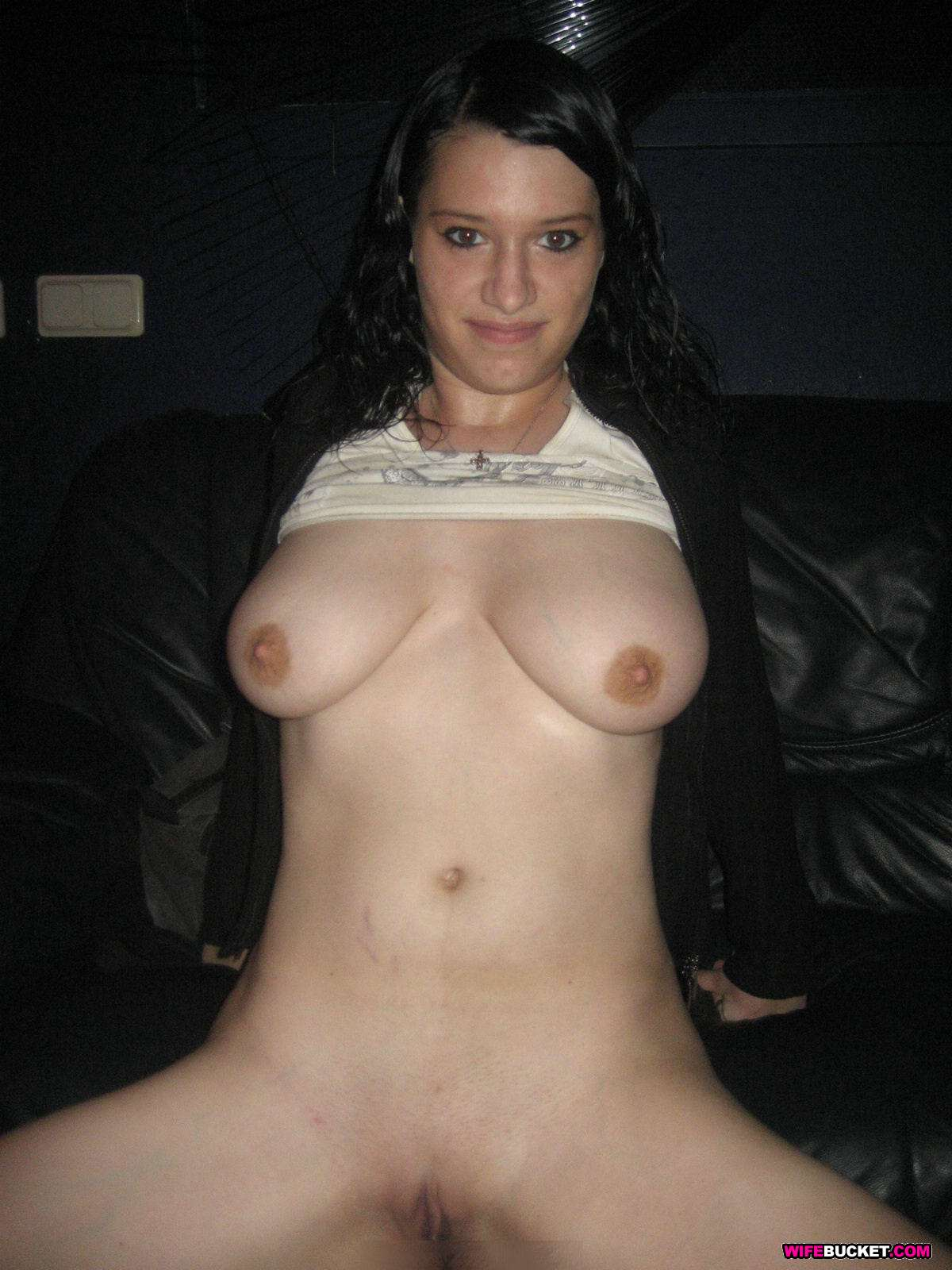 Amature Wife With Big Tits New Xxx 100 Free Pic