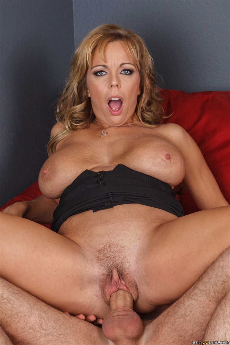 Amber Lynn Naked amber lynn bach hardcore. adult hd photos. comments: 3