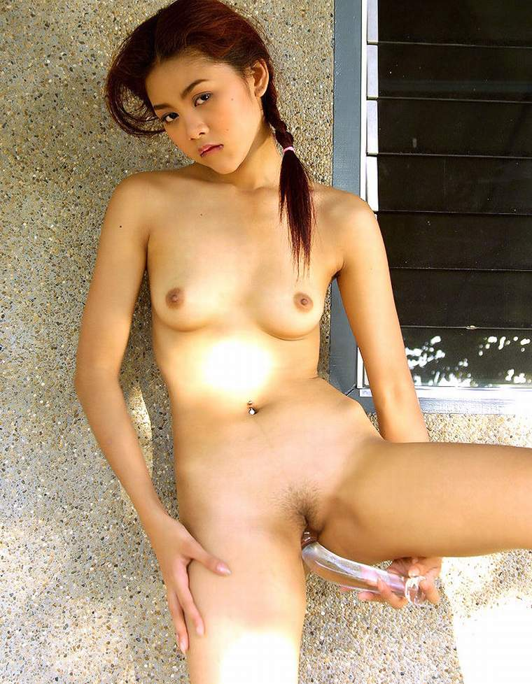 best of Erotic free Asian gallery nude