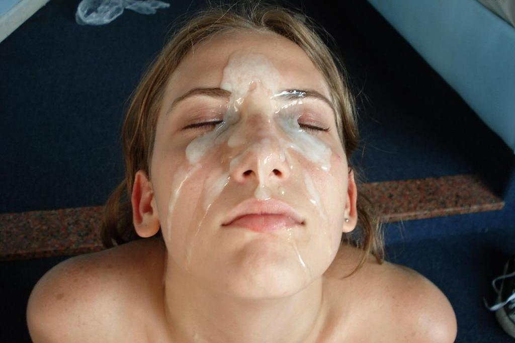 can small tits assholes lick penis load cumm on face indefinitely not far