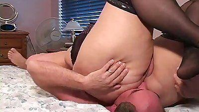 best of Worship Bbw femdom ass