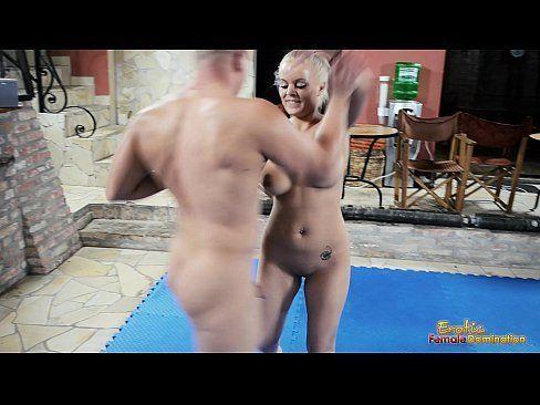 Sorry, all dick cumshot nudist slave handjob very