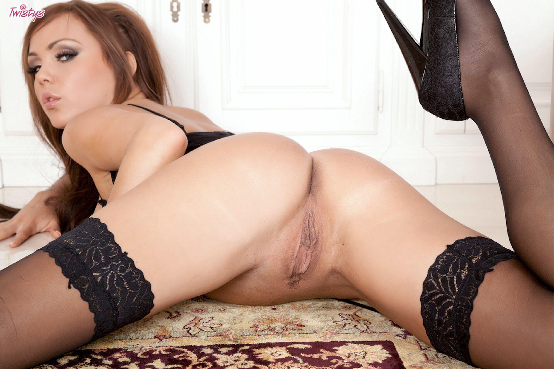 hot sexy naked porno stars