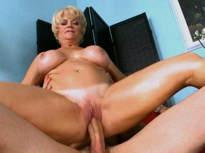porno thumb gallery