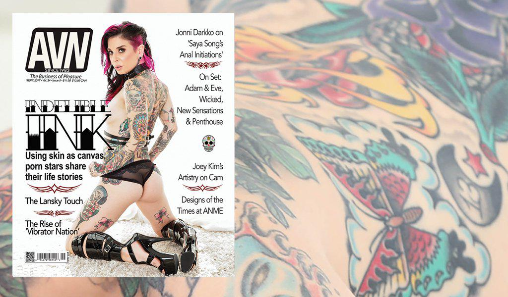 8-track reccomend tattoo heart finger