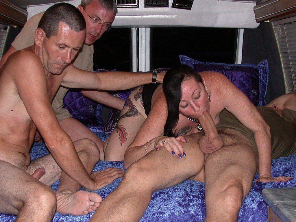 Lobnan sex pics