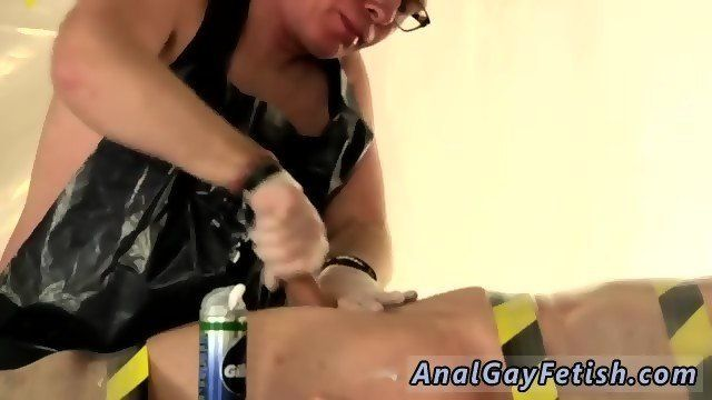 remarkable, very valuable skinny twink jock cocksucked by trainer consider, that