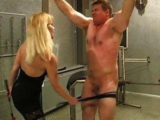 Whipped girls master