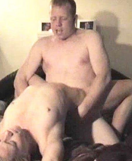 Titty big fuck gif