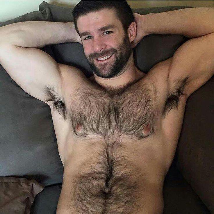 Porn hot hairy Hairy Women