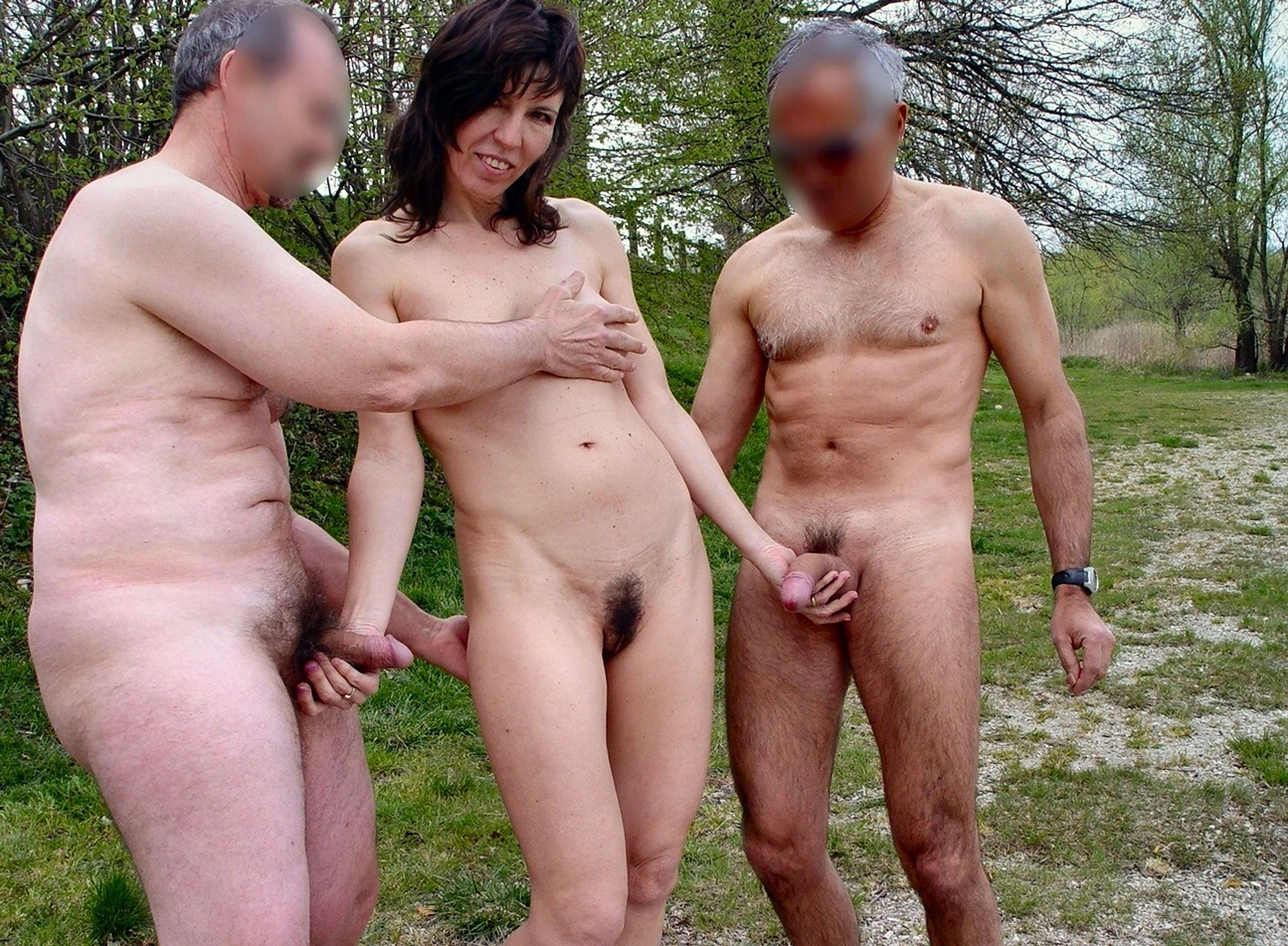 Porn clips my wifes friends 2 xxx