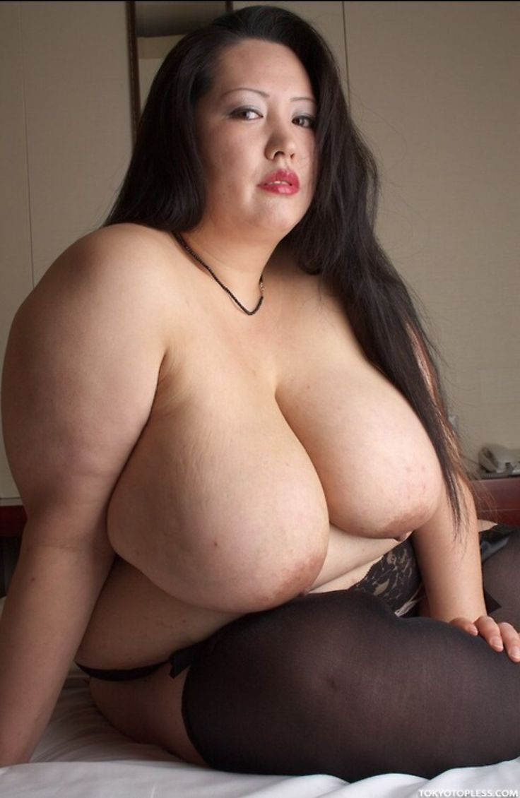 Asian France Free Porn asian bbw free - sex top image free. comments: 3