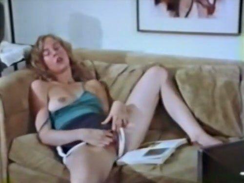 Hot sex masturbate New Sex Images