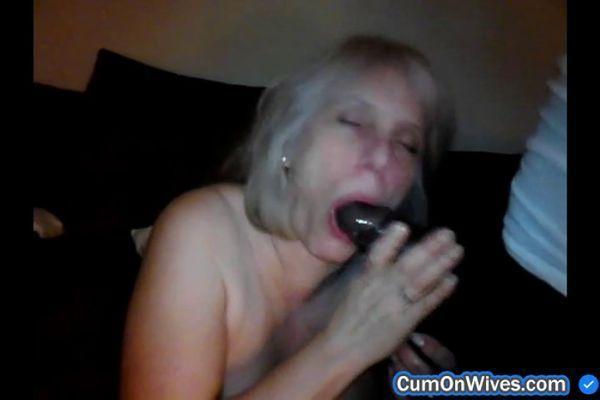 horny grils at dutch in ramat gan