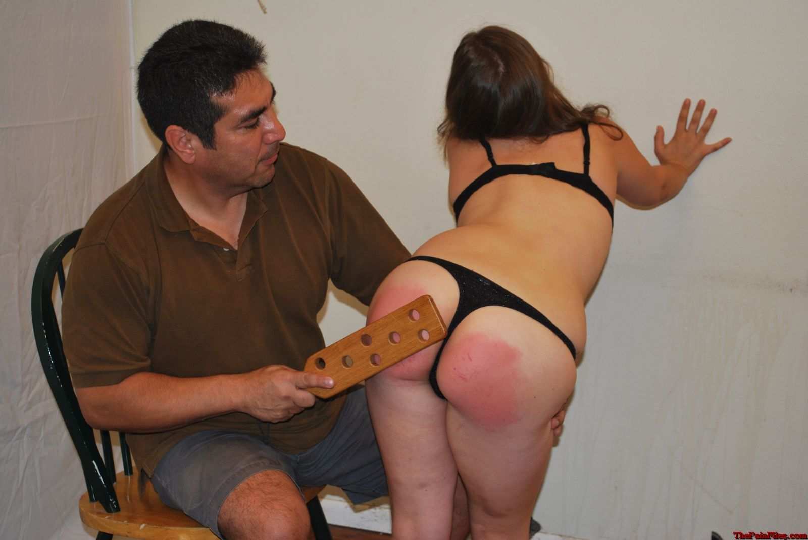 Punished wives bdsm sexy excellent gallery