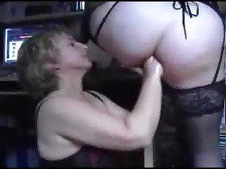 Female masturbation squirt city