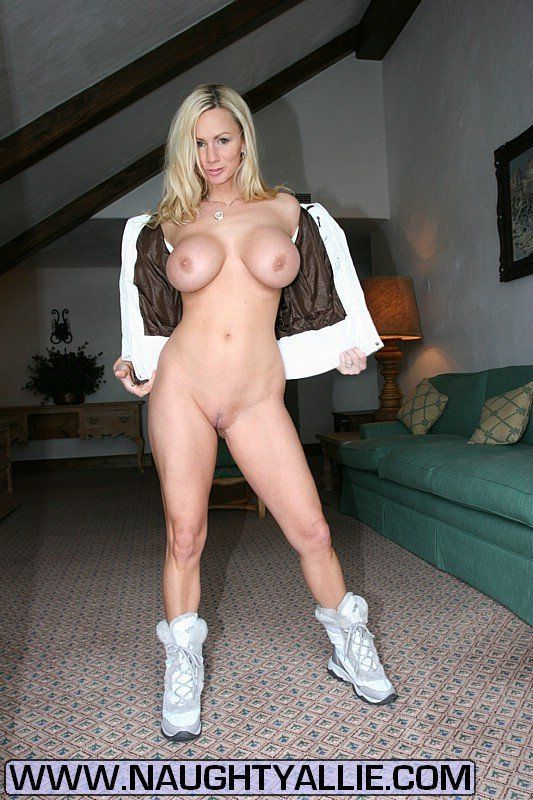 best of Playboy gallery Busty wife