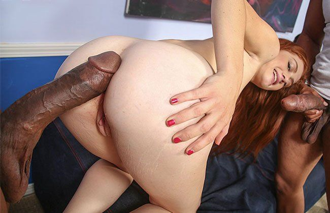 huge black dicks fucking black pussy trailer