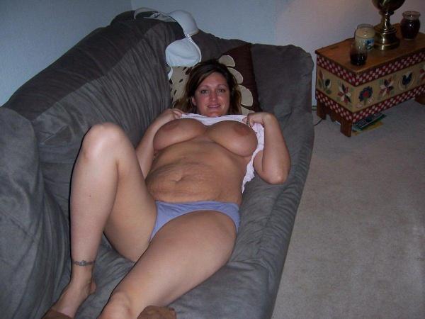 Nude soccer mom Dirty Mom
