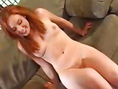 Was and redhead fuck lick penis assholes opinion
