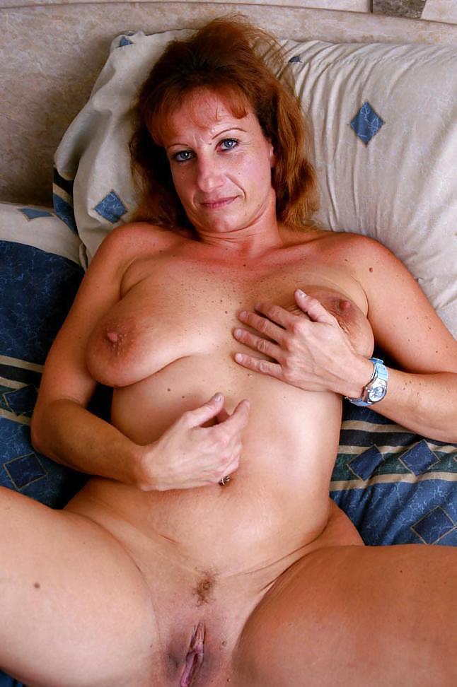 Tits mature saggy MATURE SAGGY