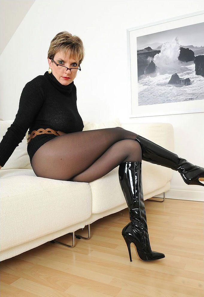 Brazilian big booty free porn
