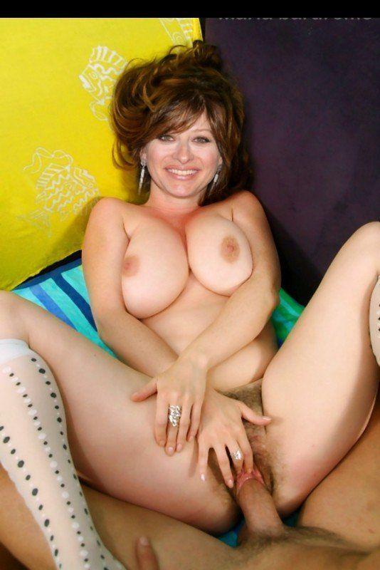 Angel aquino naked nude