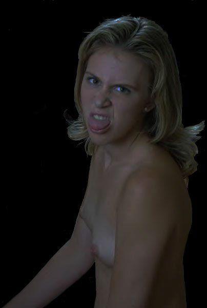 Anya zenkova pornstar