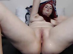 Zorro reccomend red head squirt