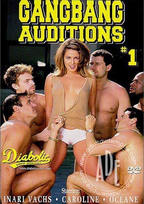 Celebrity sex movie free