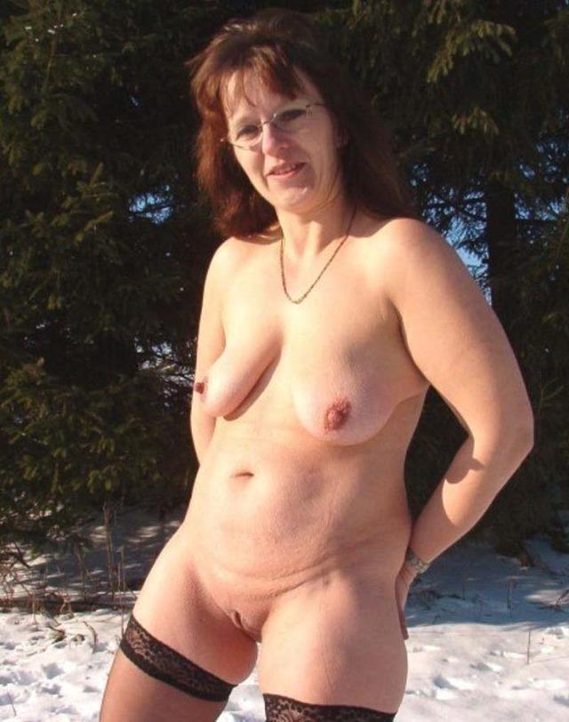 Jetta recomended pornpros com jurassic cocks