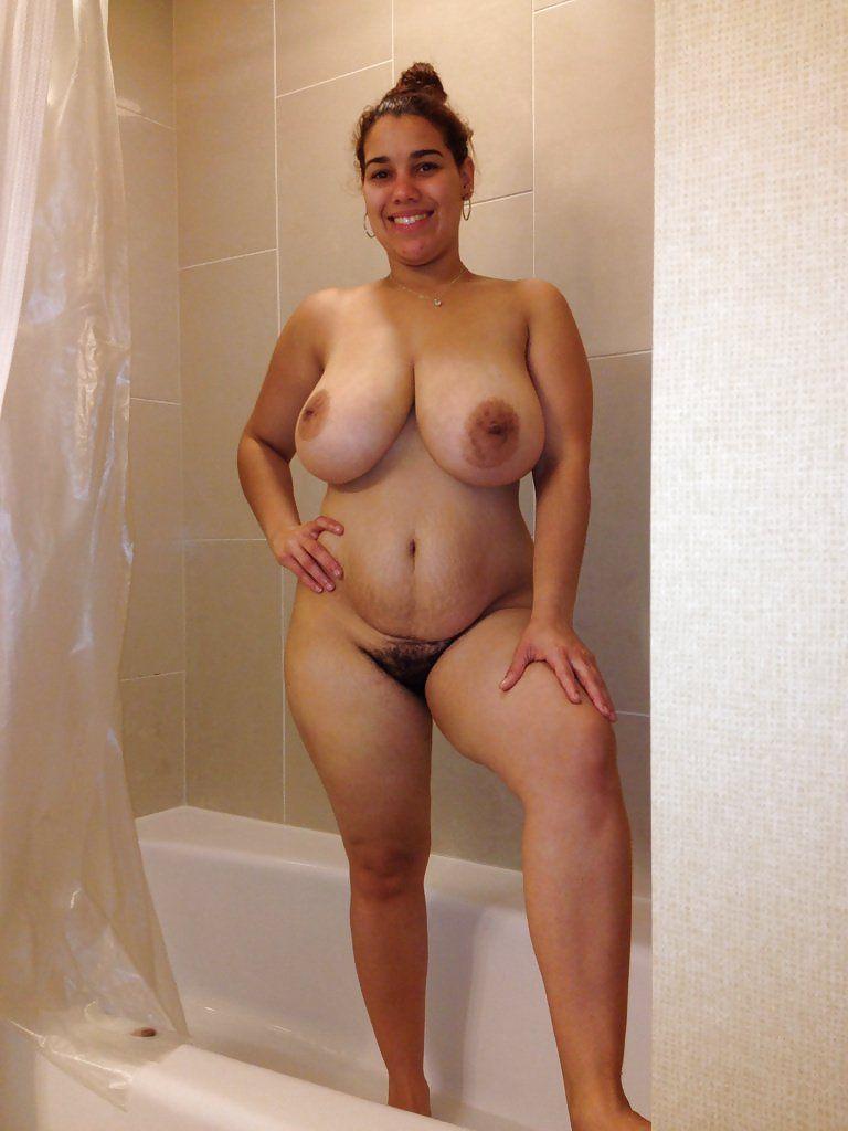BEST porno gallery lilly midget nude